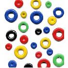color-magnet-ferrite-ring