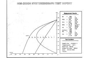 injection-ndfeb-2
