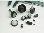 tiny-rotors-with-shaft